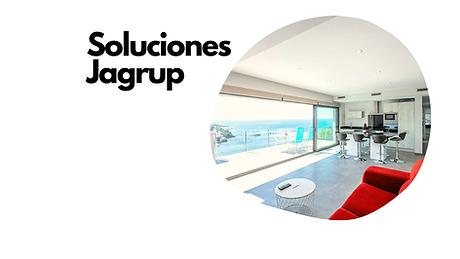 Construcción de viviendas con certificado PassivHauss en Girona | roses