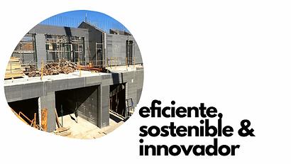 Estructura de vivienda modular, sostenible y certificada PassivHauss en Girona | Roses