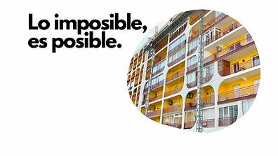 rehabilitación de fachada en comunidad de vecinos en Girona | Roses