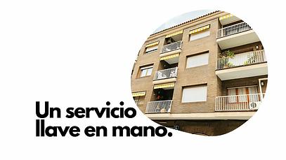 Rehabilitación de fachadas en Girona | Roses