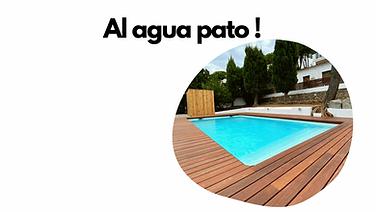 Rehabilitación de cuartos de baño en Girona, Roses.