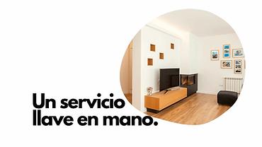 Reformar piso en Girona, Roses.