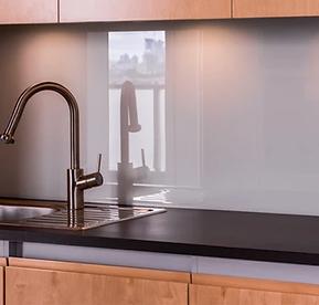 1564047427-kitchen-equipments-splashguar