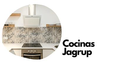 reforma de cocina en Girona | Roses