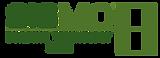sismo-logo.png