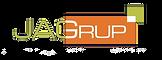 logos_Jagrup_Rehabilitacio%C3%8C%C2%81_I