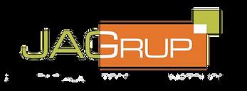 Empresa de reformas en Girona | Jagrup