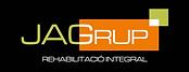 Reforma de cocina  | Jagrup