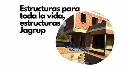 Construcción de estructuras de hormigón en Girona | Roses.
