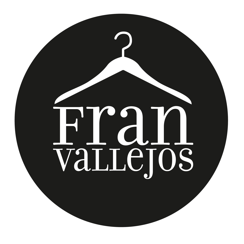 Fran Vallejos