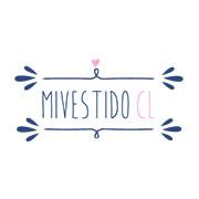 www.mivestido.cl