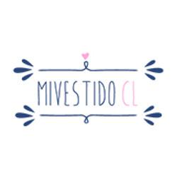 Mivestido.cl