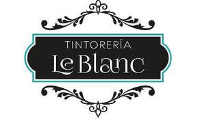 Tinotrería Le Blanc
