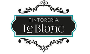 Tintorería Le Blanc limpiar vestido novia
