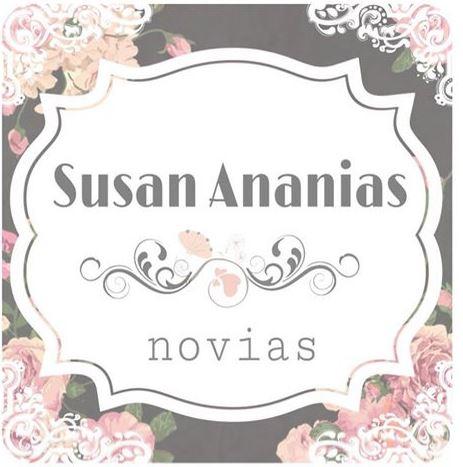 Susan Ananias