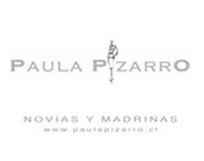 Paula Pizarro