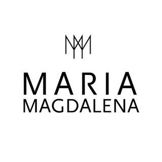 MariaMagdalena