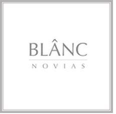 Blanc Novias