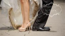 ¿Cuándo limpiar o lavar un vestido de novia?
