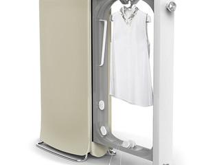 Limpieza de vestidos de novia o lavado de vestidos de novia?