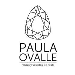 Paula Ovalle