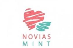 Novias Mint