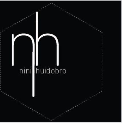 Nini Huidobro