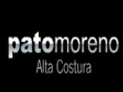 Pato Moreno