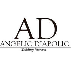 AngelicDiavolic