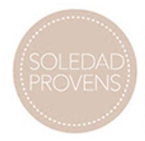 Soledad provens
