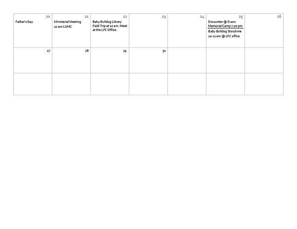 LFC June Event Calendar 2021-page-002.jp