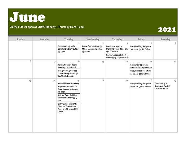 LFC June Event Calendar 2021-page-001.jp