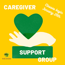 Caregiver Support Group page 1.png