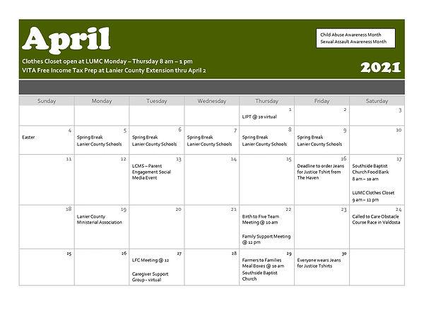 LFC April Event Calendar 2021.jpg