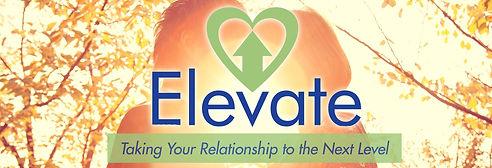 elevate_logo4.jpg