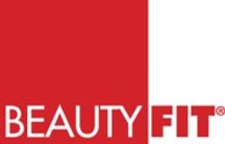 Beauty Fit JPEG
