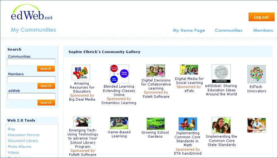 2edmycommunities.jpg