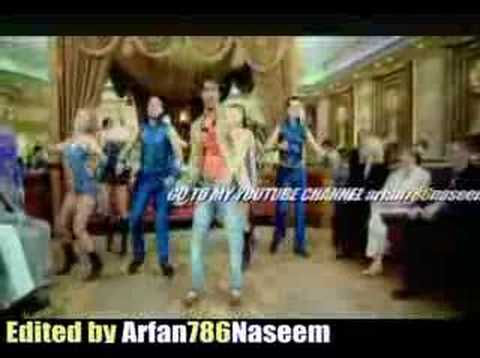 The Dirty Picture telugu full movie free download mp4