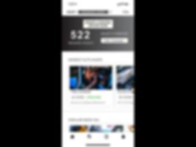 app design 2.png