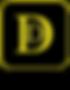DeeDee Logo.png