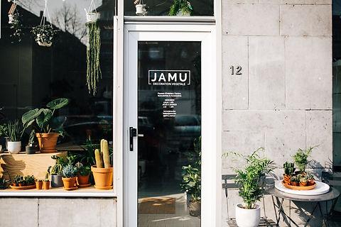 JAMU - Boutique.jpg