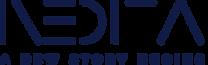 Logo Inedita_2021.png