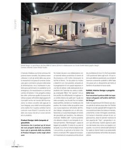 Luce & Design
