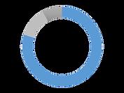 %E3%83%97%E3%83%AC%E3%82%BC%E3%83%B3%E3%