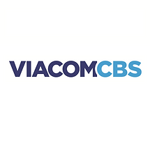 ViacomCBS_logo_FINAL.png