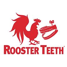 Rooster Teeth.png