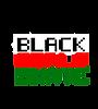 Word - BLACK.png
