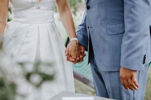 IMMER&EWIG - Musik für Hochzeiten und Trauungen