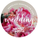 austria-wedding-badge.png