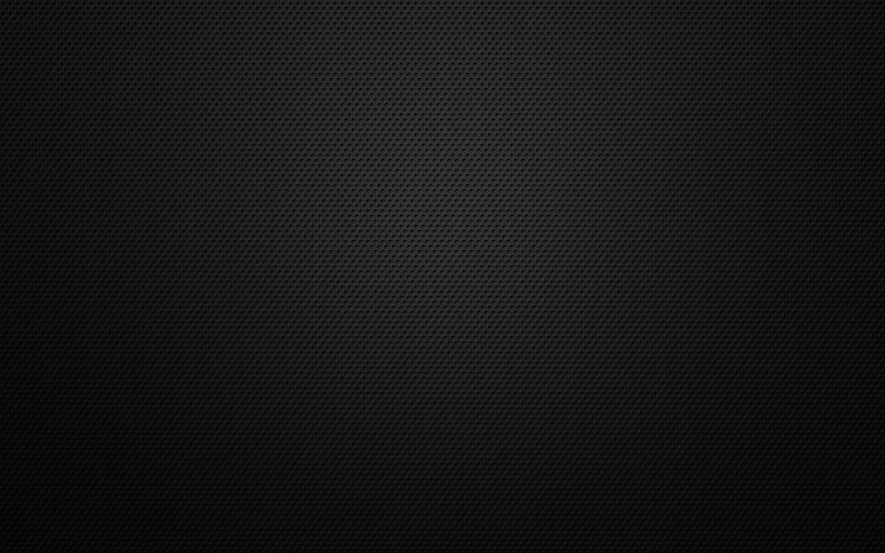 Dark-Gray-Wallpaper-74-images.jpg
